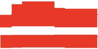 Li-Ning-logo-lille